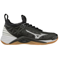 mizuno wave momentum women's shoes