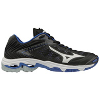 mizuno wave lightning z5 women's shoes
