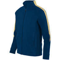 augusta medalist 2.0 men's jacket