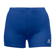 mizuno core vortex short