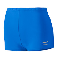 mizuno core low rider short