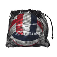 mizuno mesh vb bag