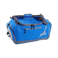 mizuno player og5 duffle bag
