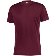 Augusta Attain Wicking Youth Tee