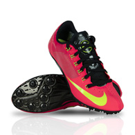 nike zoom superfly r4 mens track spikes