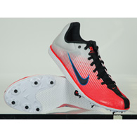 nike zoom rival d 7 men's track spikes