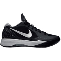 nike volley zoom hyperspike women's shoe