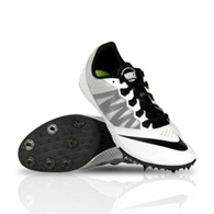 nike zoom rival s 7 men's track spikes