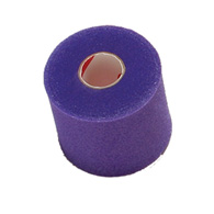 tape underwrap purple 1 roll