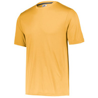 russell dri-power core performance tee