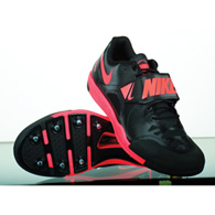 nike zoom javelin elite 2 track spikes