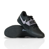nike zoom rival sd 2 thowing shoe