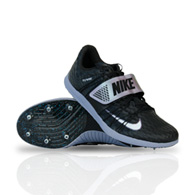 nike triple jump elite track spikes