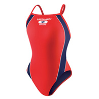 speedo axel lifeguard superpro