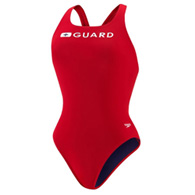 speedo guard super pro