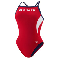 speedo guard energy back
