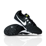 nike zoom rival m track spikes