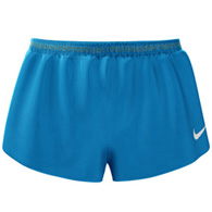 nike digital race day elite men's short