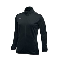 nike epic women's jacket