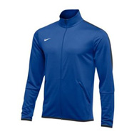 nike epic youth warm-up jacket