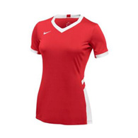 nike stock hyperace s/s youth jersey