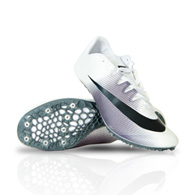 nike zoom ja fly 3 track spikes