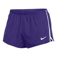 nike breathe race day men's short