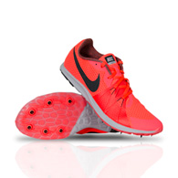 nike zoom rival xc spikes