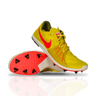 nike zoom forever 5 xc spikes