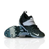 nike pole vault elite track spike