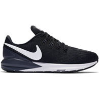 nike zoom structure 22 women's shoes