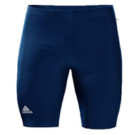 adidas custom compression men's 9
