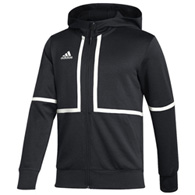 adidas utl full zip jacket