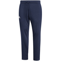 adidas team issue tapered men's pant