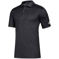 adidas game mode men's polo