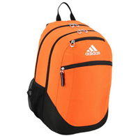 adidas striker ii backpack