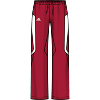 adidas women's scorch sideline pant