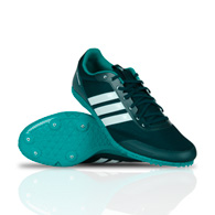 Adidas Distancestar Men's Spikes