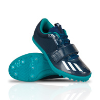 adidas jumpstar allround women's spikes