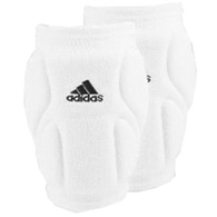 adidas kp elite volleyball knee pads