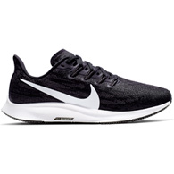 nike air zoom pegasus 36 women's shoes