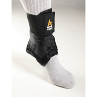 the as1 ankle brace