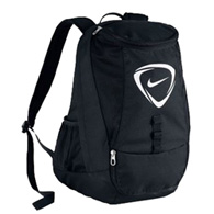 nike club team medium backpack