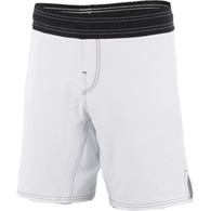 cliff keen board shorts