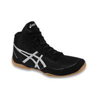 asics matflex 5 gs wrestling shoes