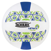 tachikara softec carnival volleyball