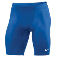 nike stock men's half tight