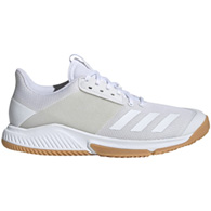 adidas crazyflight team volleyball shoes