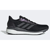 adidas solar drive men's shoes