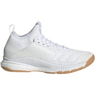 adidas crazyflight x 3 mid volleyball sh